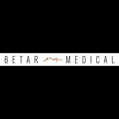 Betar Medical - Medici specialisti - chirurgia plastica e ricostruttiva Milano