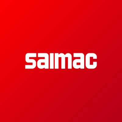 Saimac - Macchine per cucire - commercio e riparazione Quarto