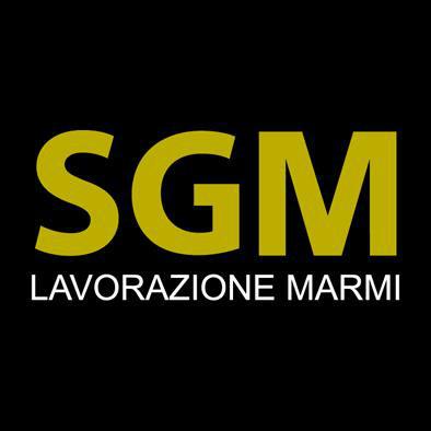 Sgm Lavorazione Marmi - Marmo ed affini - lavorazione Rimini