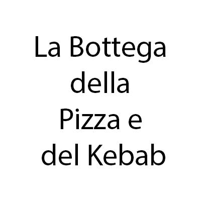 La Bottega della Pizza e del Kebab - Pizzerie Roma