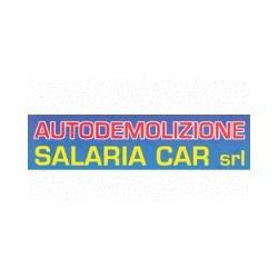 Autodemolizione Salaria Car - Autosoccorso Monteprandone