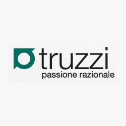 Truzzi S.p.a. - Cemento e calcestruzzo - manufatti Poggio Rusco