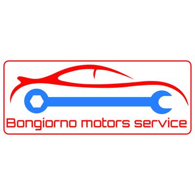 Bongiorno Motors Service - Autolavaggio Ribera