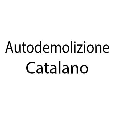 Autodemolizione Catalano - Autodemolizioni Cammarata