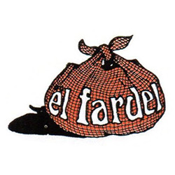 El Fardel - Tessuti arredamento - vendita al dettaglio Fossano
