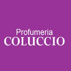 Coluccio Cosmetic Store & Acconciature - Profumerie Nichelino