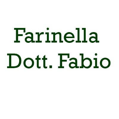 Farinella Dott. Fabio - Psicologi - studi Alzano Lombardo
