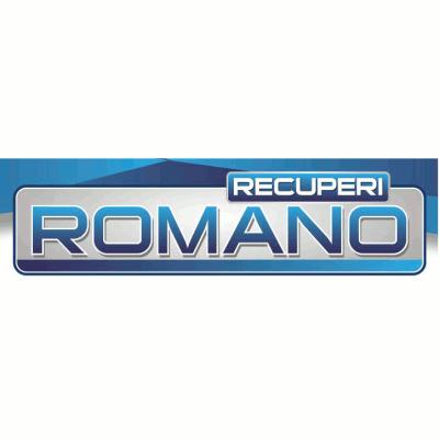 Recuperi Romano - Rifiuti industriali e speciali smaltimento e trattamento Surano