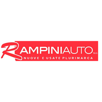 Rampini Auto - Autofficine e centri assistenza Gubbio