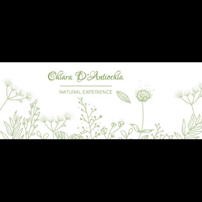 Chiara D'Antiochia Allestimenti Floreali - Fiori e piante - vendita al dettaglio Siracusa