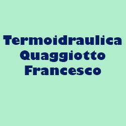 Centro Gamma Termosanitaria Spa Idraulica Arredobagno Condizionamento.Centro Gamma Termosanitaria Spa Trevignano 1 Via Monte