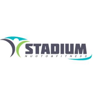 Centro Sportivo Stadium - Palestre e fitness Besozzo