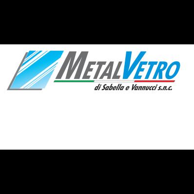 Metalvetro di Sabella e Vannucci snc - Vetri e vetrai San Giuliano Terme