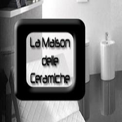 La Maison Delle Ceramiche - Ceramiche per pavimenti e rivestimenti - vendita al dettaglio San Felice A Cancello