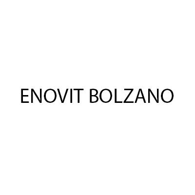 Enovit Bolzano - Enoteche e vendita vini Bolzano