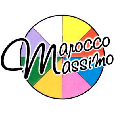Marocco Massimo Decoratore - Decoratori Chieri