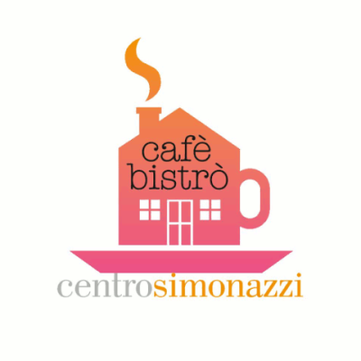 Centro Congressi Simonazzi & Cafè Bistrò - Bar e caffe' Reggio Emilia