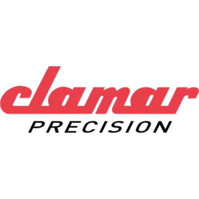 Clamar Precision Spa - Tranciatura metalli Chignolo D'Isola