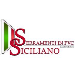 Serramenti in Pvc Siciliano - Serramenti ed infissi metallici Cerignola