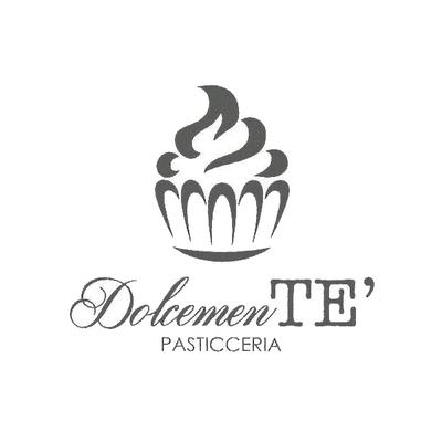 Dolcemente' Pasticceria - Pasticcerie e confetterie - vendita al dettaglio Pavia