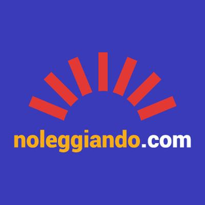 Noleggiando.com - Noleggio attrezzature e macchinari vari Cambiano