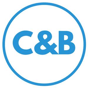 C & B Assistenza Elettrodomestici - Elettrodomestici da incasso Ospedaletto