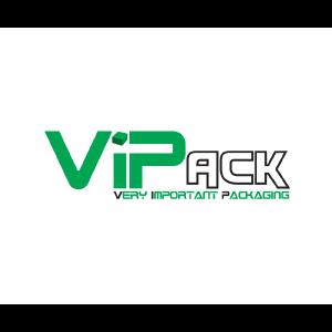 Vipack - Cartotecnica Verona