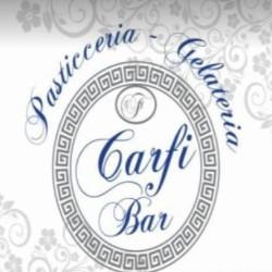 Pasticceria Gelateria Carfi - Bar e caffe' Pizzo