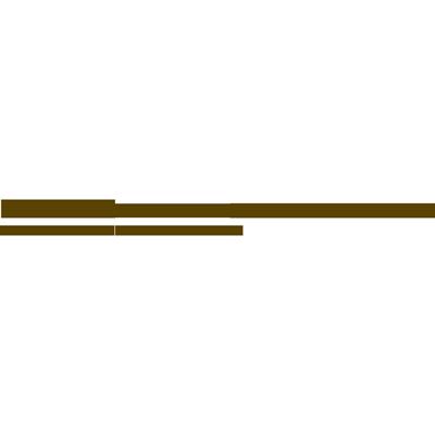 Elettroservizi Impianti Tecnologici - Impianti elettrici industriali e civili - installazione e manutenzione Vacri