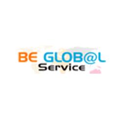 To Be Global - Telefonia - materiali ed accessori Desenzano Del Garda