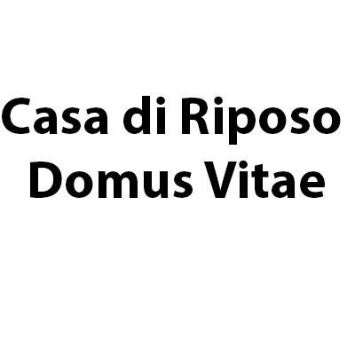 Casa di Riposo Domus Vitae - Case di riposo Cotronei