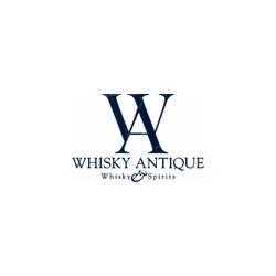 Whisky Antique - Liquori - vendita al dettaglio Formigine