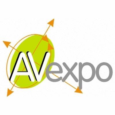 AVexpo - Eventi e manifestazioni - organizzazione Milano