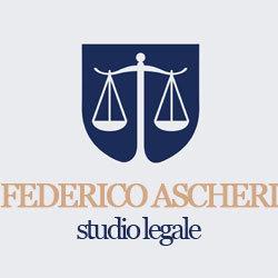 Studio Legale Ascheri - Avvocati - studi Savona