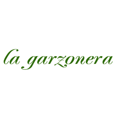 Cascina Garzonera - Agriturismo Sesona
