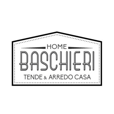 Baschieri Home - Tende e tendaggi Scandiano