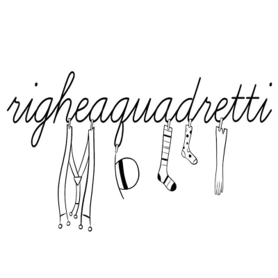 Righe a Quadretti - Abbigliamento donna Treviglio
