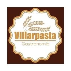 Pastificio Villarpasta - Paste alimentari - produzione e ingrosso Villarbasse