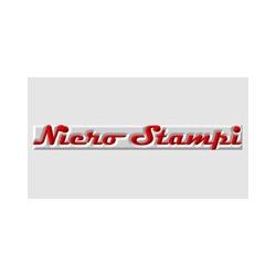 Niero Stampi - Stampi, maschere e ferri da trancia Venegono Inferiore
