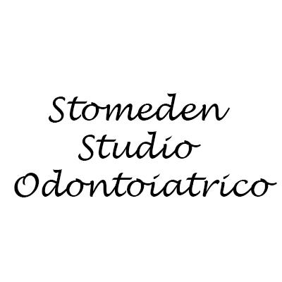 Stomeden S.r.l. - Odontotecnici - laboratori San Marino