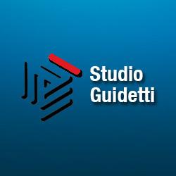 Studio Guidetti - Consulenza del lavoro Rovigo