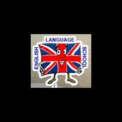 English Language School - Scuole di lingue Vibo Valentia
