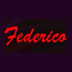 Centro Parrucche Federico - Parrucche e toupets Napoli
