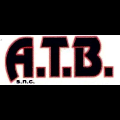 A.T.B. - Condizionamento aria impianti - installazione e manutenzione Sesto Fiorentino