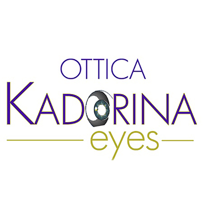 Ottica Kadorina Eyes - Ottica, lenti a contatto ed occhiali - vendita al dettaglio Cagliari