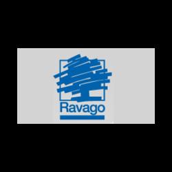 Ravago - Materie plastiche - commercio Locate Varesino