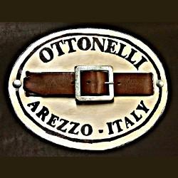 Ottonelli - Cuoi e pelli - lavori artistici Arezzo