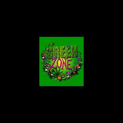 Green Zone - Articoli per fumatori Legnano