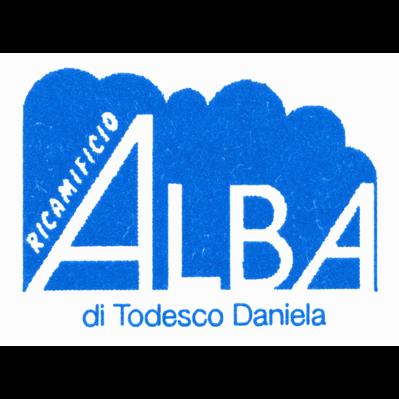 Ricamificio Alba - Ricami - produzione e ingrosso Cassano Magnago