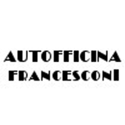 Autofficina Francesconi